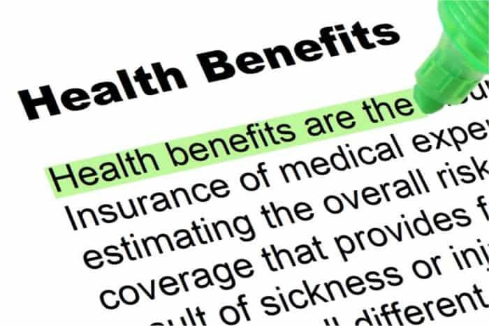 health-benefits-matchatea-lover