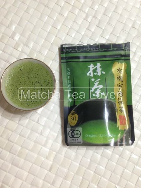 organic-uji-matcha-