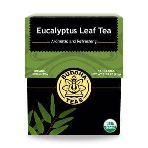 eucalyptus-leaf-tea