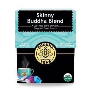 skinny-buddha-blend