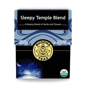 sleepy-temple-blend