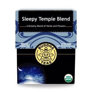 sleepy-temple-blend